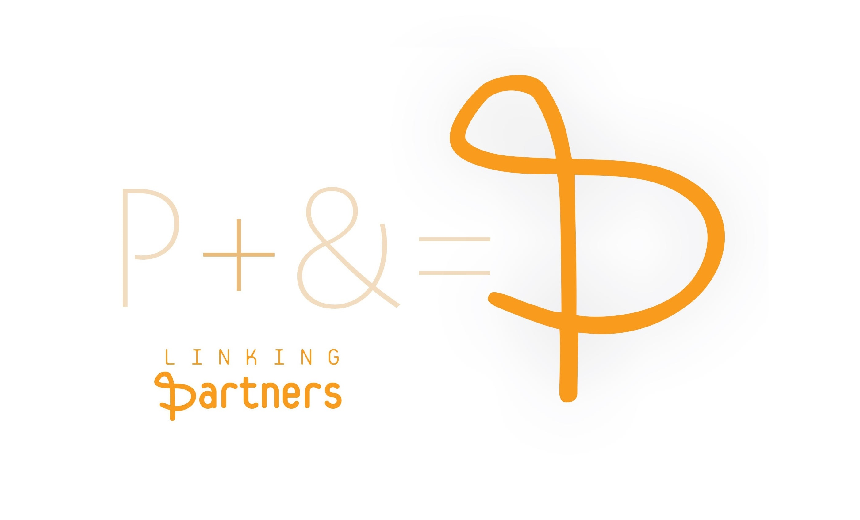 LINKING PARTNERS