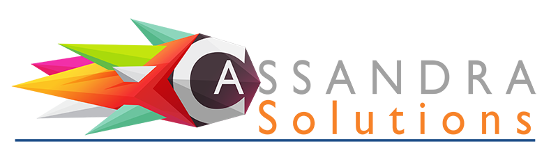 Cassandra Solutions