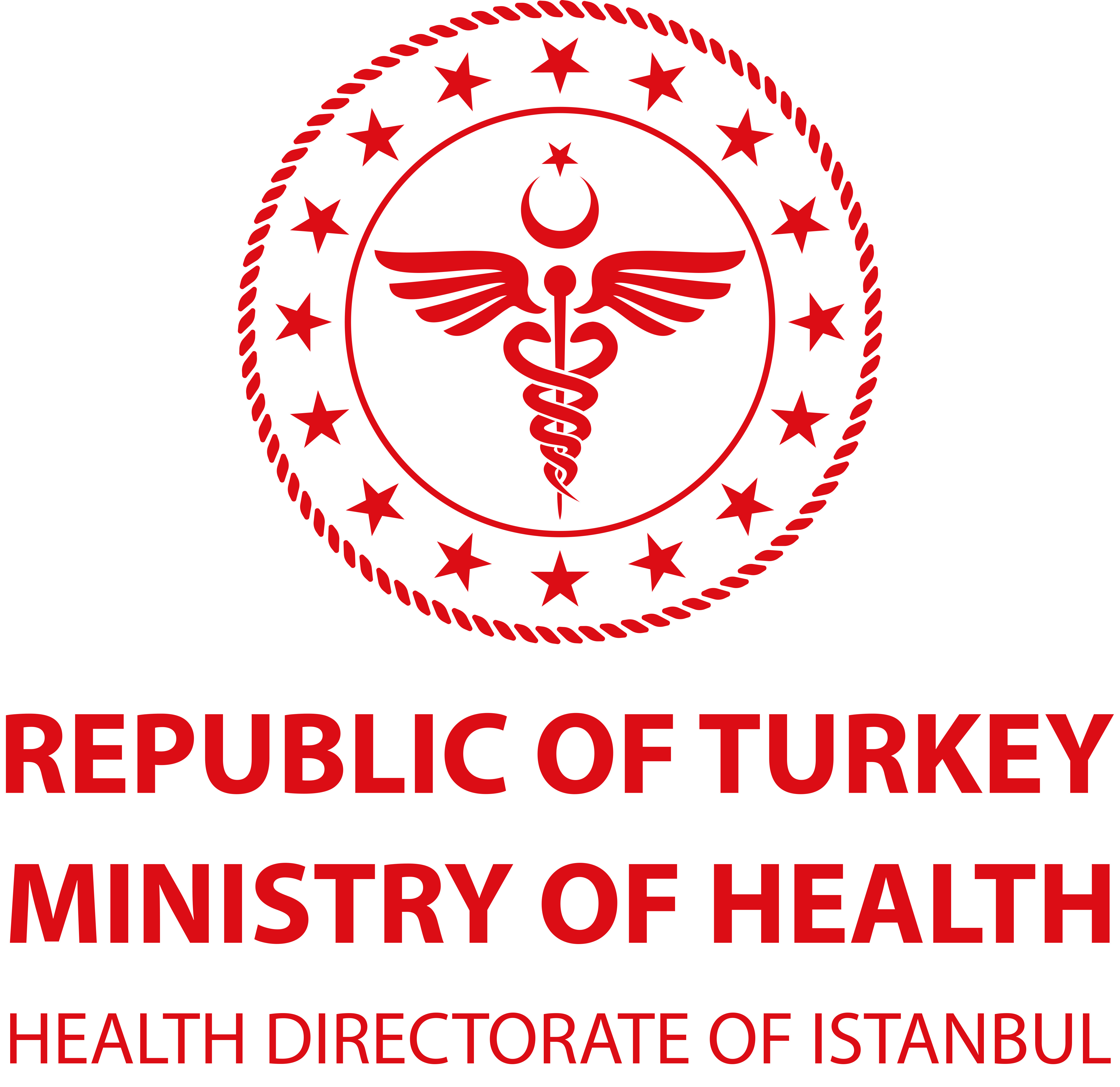 Health Directorate of Istanbul