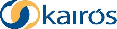 logotipo-Kairos