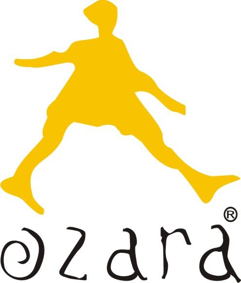 Ozara Zavod Maribor