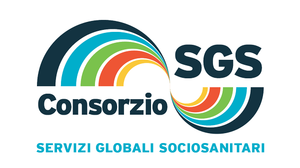 Consorzio SGS