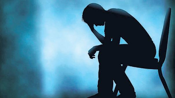 Ruh sağlığı problemi olan bireyleri toplumsal yaşama dahil etme
