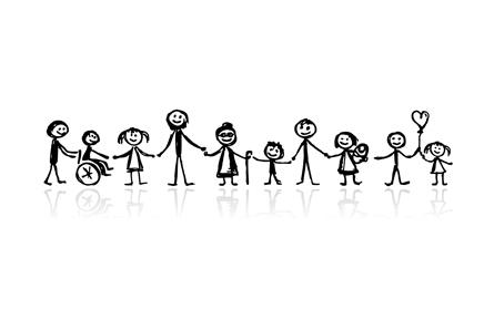 Ruh Sağlığı Hastalarının Sosyal İçermesi için neler yapalım?