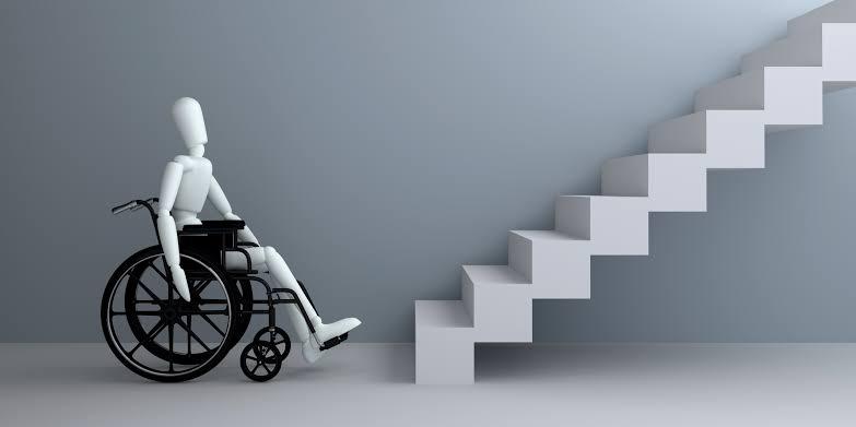Engellilere Yönelik Tıbbi Sosyal Hizmet Uygulamalarında Engelli Raporuna Dair Karşılaşılan Aksaklıklar